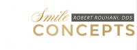 Smile Concepts Logo