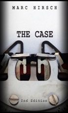 Marc Hirsch The Case