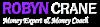 Company Logo For MindOverMoneyManagement.com - RobynCrane.co'