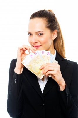 Loansongo.com Helps The Loan Seeker To Get Out Of Bind Throu'