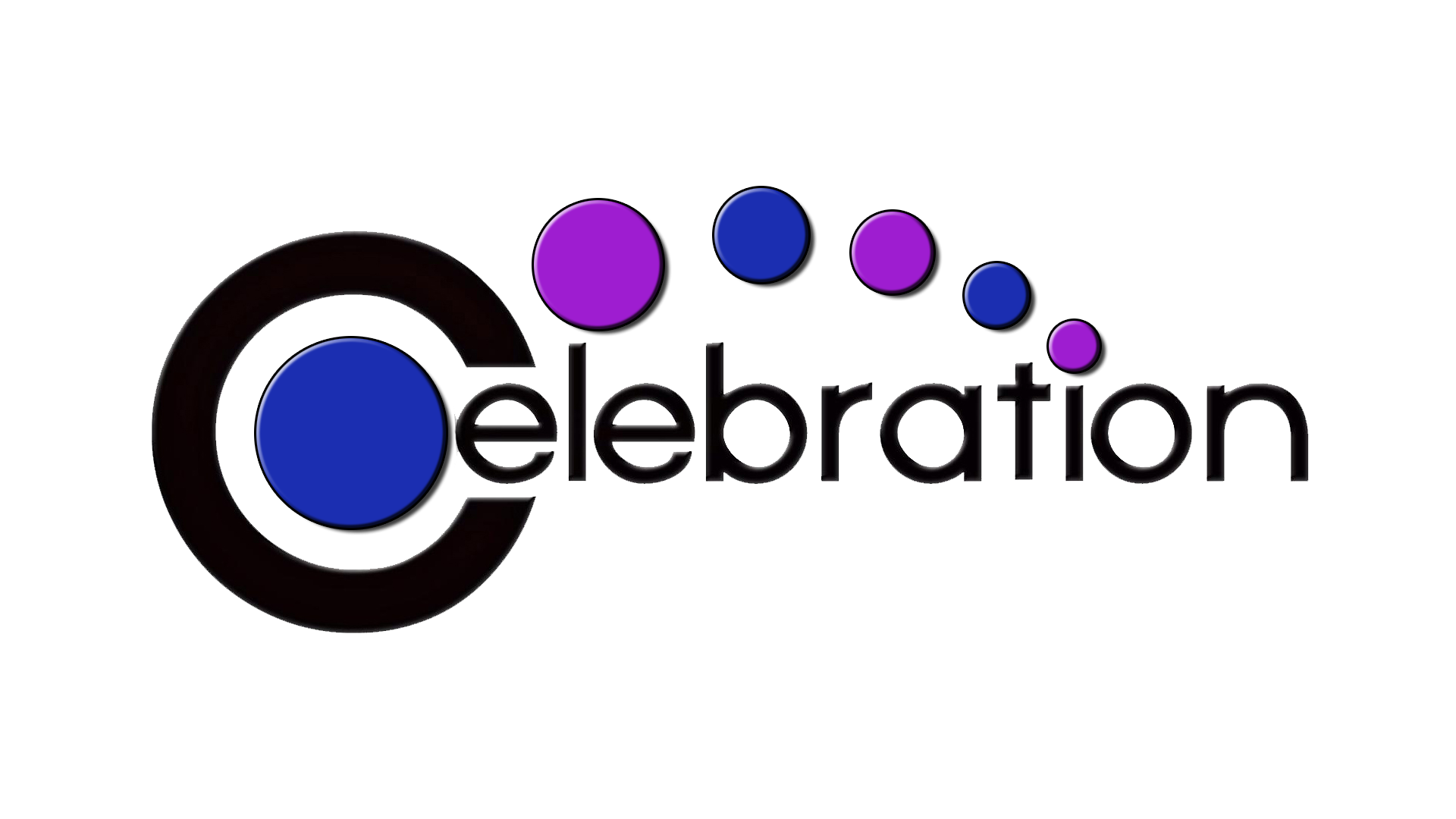 CelebrationOC Logo