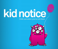 MamaBear Acquires KidNotice to Expand Its Family Safety App