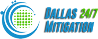 Dallas Mitigation 247