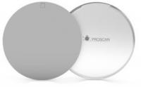 Proscan Logo