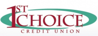 1st Choice Credit Union