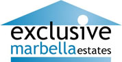 Exclusive Estates Marbella S.L'
