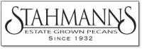 Stahmanns Pecans Logo