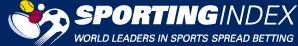 Sporting Index'