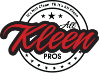 All Kleen Pros