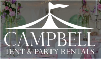Campell Tent and Party Rentals