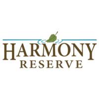 Harmony Reserve, LLC Logo