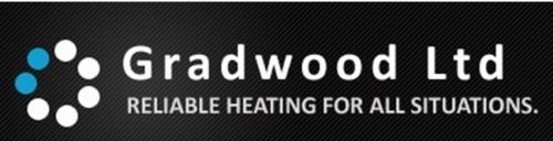 Gradwood Limited'