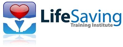 Life Saving Training Institute'