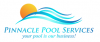 Company Logo For Pinnacle Pool Services, Inc.'