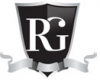 Company Logo For Law Office of Raul A. Guajardo'