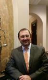 Raul Guajardo - Personal Injury Attorney'