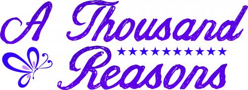 A Thousand Reasons - A Faith Based Feature Film'