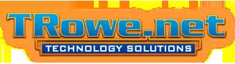 TRowe.net'
