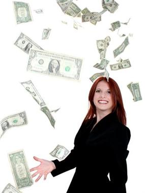 Paydayloansolutions.net Informs That Ratio of Payday Loan Cl'