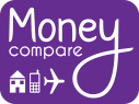 Money-Compare Logo