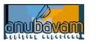 Anubavam LLC Logo