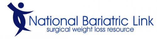 http://nationalbariatriclink.org'