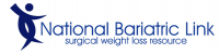http://nationalbariatriclink.org