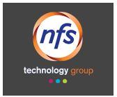 NFS Hospitality'