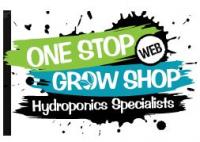 One Stop Grow Shop