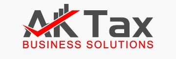 A K Tax'