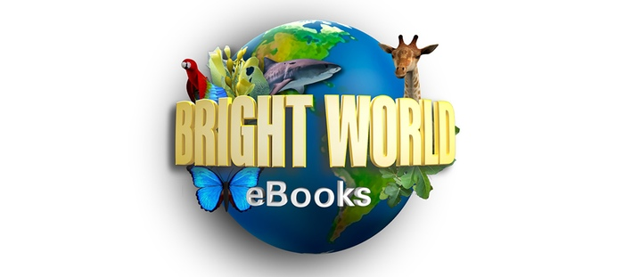 Bright World eBooks