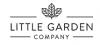 Little Garden Company