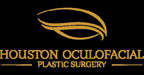 Houston Oculofacial'