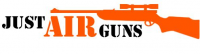 Just Air Guns