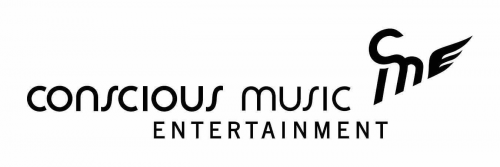 Conscious Music Entertainment'