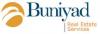 Logo for Buniyad'