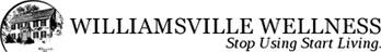 Williamsville Wellness'