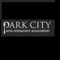 Park City Restaurants Logo