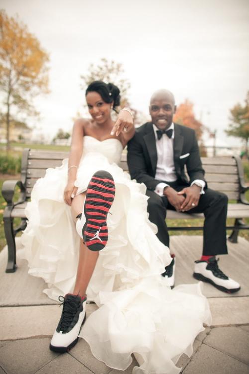 wedding photography tips'