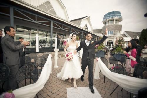 wedding photography styles'