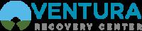 Ventura Recovery Center Logo