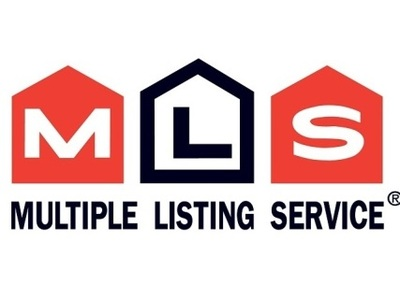 multiple listing service'