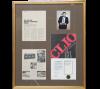 Clio Award Winner'