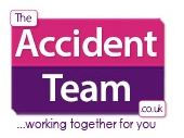 The Accident Team