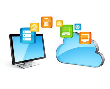 Best Free Cloud Storage Providers'