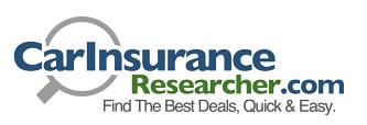 Car Insurance Researcher'