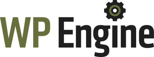 WP Engine'