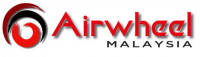 Airwheel Marketing, Malaysia