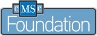 Foundation of the Consortium of Multiple Sclerosis Centers