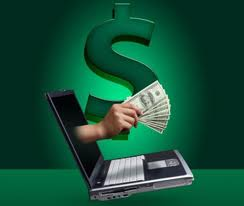 easy payday loans'